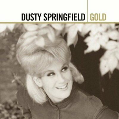 Dusty Springfield GOLD Best Of 51 Essential Songs GREATEST HITS New Sealed 2 CD