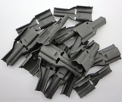 20 Count USGI 5.56 223 Loader Charger Spoons For Stripper Clips Magazine NEW