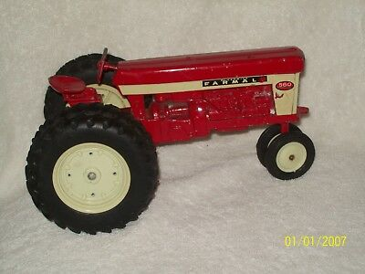 Photo of Toy Tractor FREE PICKUP ONLY...  Digital 731