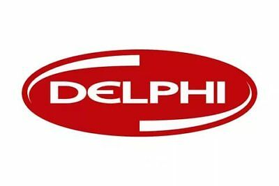 Delphi 2015 Release 1 ver.3 for CDP+DS150E Firmware 1622 CDP