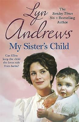 My Sister's Child, Lyn Andrews