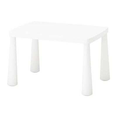 Pleasing Ikea Mammut Kids Childrens Table Plastic Toddlers Furniture Gmtry Best Dining Table And Chair Ideas Images Gmtryco