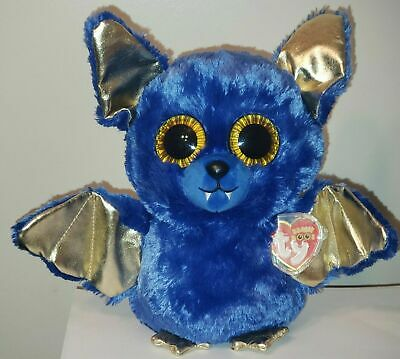 1c543fed45d Ty Beanie Boos ~ OZZY the Bat (NEW Walgreen s Exclusive) 9
