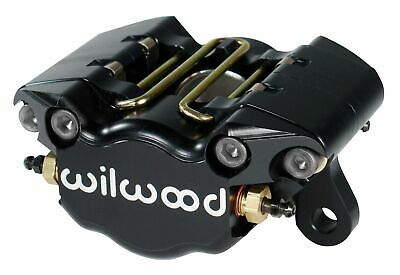 Wilwood Dynapro Brake Caliper Piston 1.75 Inch Dia / 3.75 Inch Mount Spacing