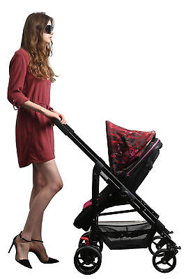 i-baby baby kids lightweight New Born Infant Carriage Stroller Travel Car -1