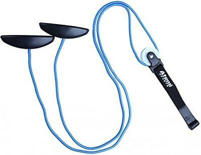 Atemi Sports Physiotherapy Shoulder Pulley for Exercise and Injury...