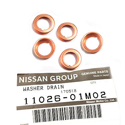 GENUINE NISSAN NAVARA NP300 D22 Neutral Position Switch Sensor
