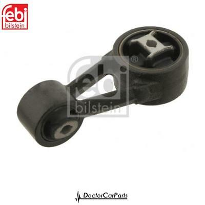 Engine Mounting Mount Left for CITROEN C5 1.6 04-on HDI RC RD RE TD Febi