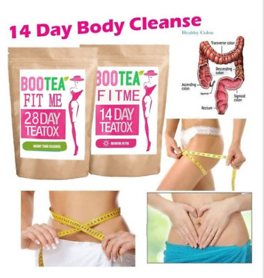 Thin Belly Tea Crude Effective Fat Burner Skinny Slimming Tea Weight Loss Tea