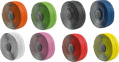 Fizik Superlight Handlebar Tape 0 3//32in Thick in Various Colours