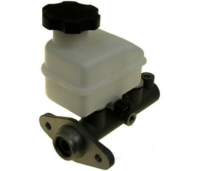 ACDelco 18M1041 Professional Durastop Brake Master Cylinder Assembly