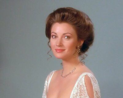 Jane Seymour 8X10 Rare New! Photo Ygw 15