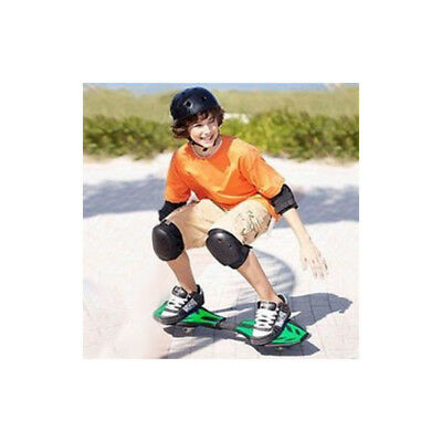 Casterboard Boost (Skate 2 roues)