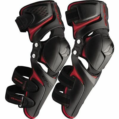 EVS Sports Epic Knee Guards