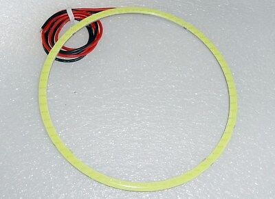 LED - Ring 70 LED - Kreis Ø 100mm 12Volt