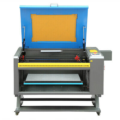 "16""x24"" Digital Clamshell Heat T-shirt Transfer Sublimation  Press Print Machine"