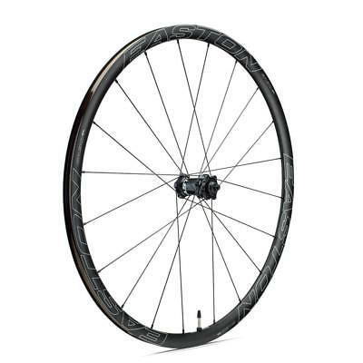 Easton Ea90 Sl Disc Front Multicoloured , Ruedas Easton , ciclismo