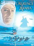 Lawrence of Arabia [Single-Disc Edition]