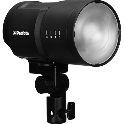 NEW RELEASE BRAND NEW Profoto B10 901163 OFFICIAL DEALER IN STOCK