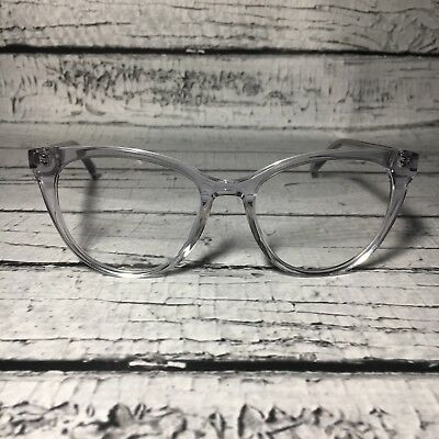 0bf0dee994 WARBY PARKER