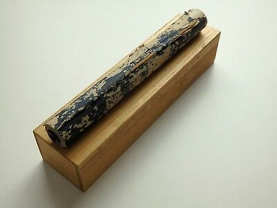 Japanese Handwriting Scroll 12 Figure 5-856 Late 17th to early 18th century