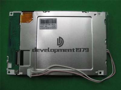 TX14D11VM1CBA LCD Display Screen Panel 5.7 inch HITACHI 320(RGB)×240