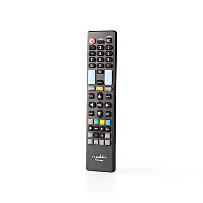 Universal Remote Control for Samsung Assorted TV`s & Monitors No Setup Required