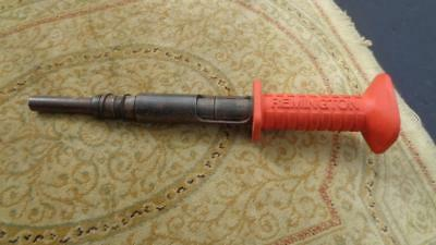 Remington 476 Powder Actuated Fastening Tool  Used