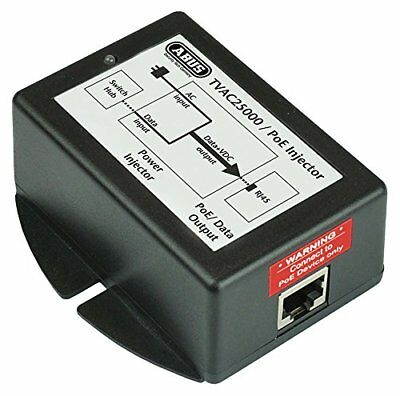 Abus Professional PoE Injector