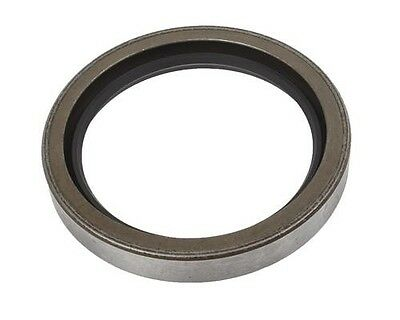 1750216M92 Rear Crankshaft Seal for Massey Ferguson TE20 TO20 TO30 TO35 MH50