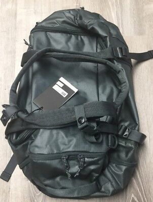 4d59a18558a Timbuk2 Quest Surplus Small Lightweight Duffel Bag Brand New With Tags 99.99