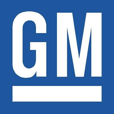 General Motors GM LAAM EPC [02.2017] Full Multi electronic parts catalogue