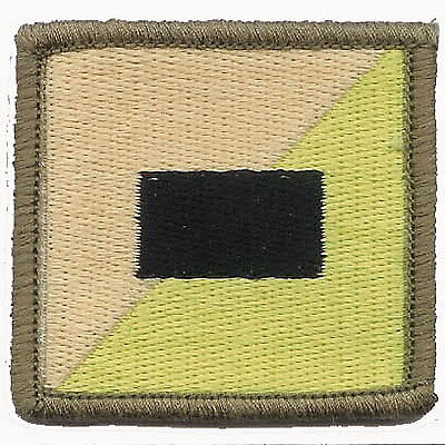 Special Air Service Regiment Militaria Patch Patches
