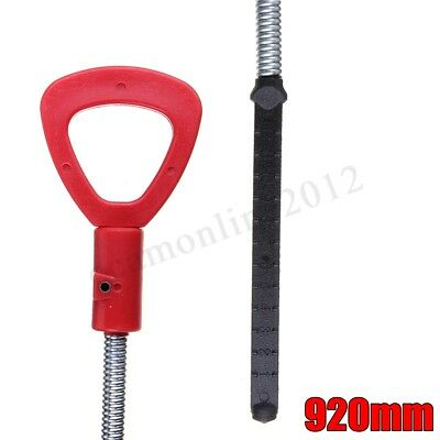 920mm Transmission Gearbox Fluid Level Dipstick For Benz W163 W168 W203 W208/210
