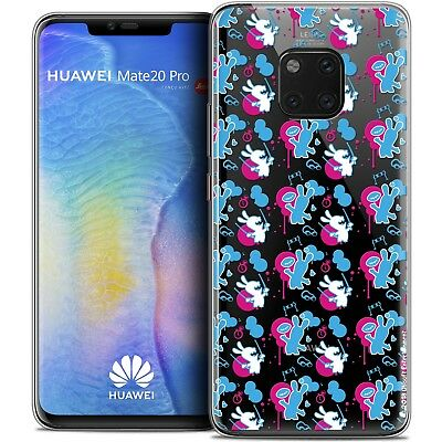 coque huawei mate 20 lite rugby