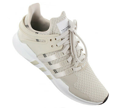 newest collection e1502 90bdb NEUF adidas Originals EQT Equipment Support ADV DB1550 Hommes Baskets  Chaussures