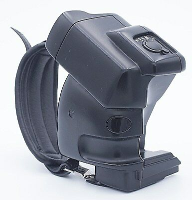 Hasselblad Winder Sw For 503Cw 503Cxi