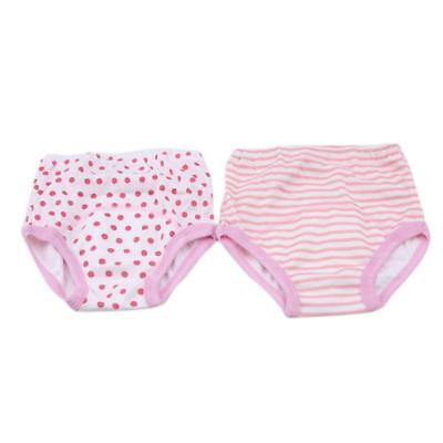 Washable Baby Cloth Diapers Cover Infant Kids Newborn Reusable Nappy Q