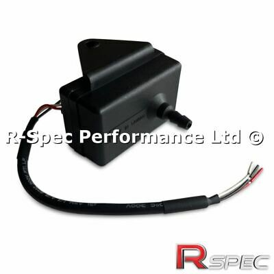 Prosport Replacement Electrical Turbo Boost Pressure Gauge Sensor Sender 0-3 Bar