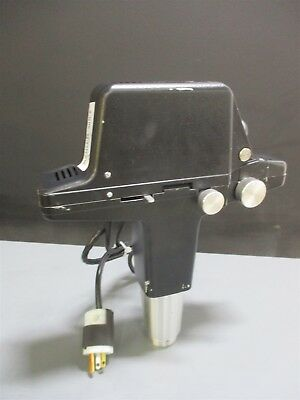Topcon CP-5D Optometry Projector for Medical Patient Vision Exams - 69422