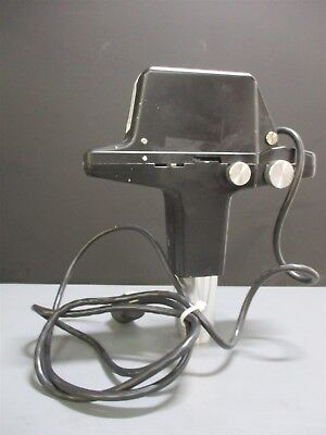 Topcon CP-5D Optometry Projector for Medical Patient Vision Exams - 69417