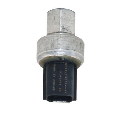 METZGER AC Pressure Switch Black For FORD C-Max Fiesta V Focus II Bus 4834170