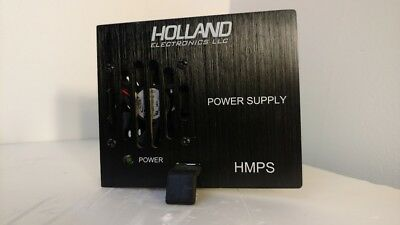 HMPS Holland Mini Power Supply