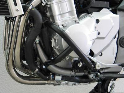 Crash/Engine Bars Suzuki GSF1250 GSF 1250 Bandit N/S Protection Made in Germany