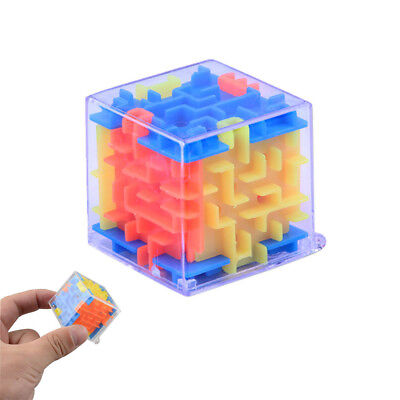 Spell The English Word Desktop Games Learning Tool Puzzle Educational Toy Gifts