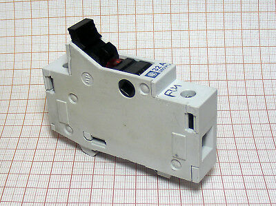 Fuse Holder Circuit Breaker 25A 500V Df6-Ab10 [M1-B]