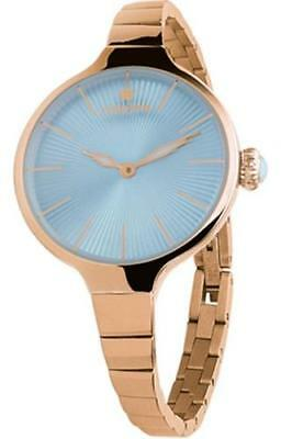 Hoops 2584LC-RG03 Orologio da polso donna IT
