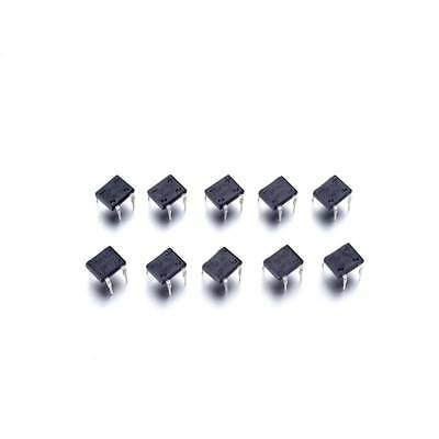 50pcs Single Phases Diode Rectifier Bridge DB107 1A 1000V 4Pins for Converting