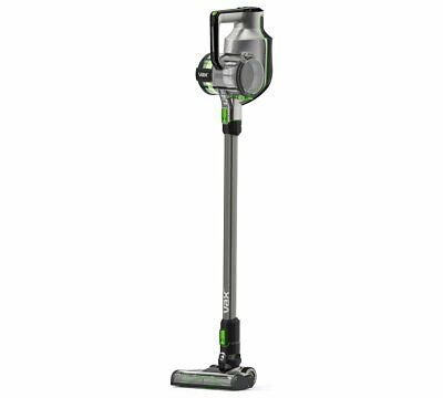Vax TBT3V1H1 Blade Ultra 24V Cordless Vacuum Cleaner - Free 1 Year Guarantee
