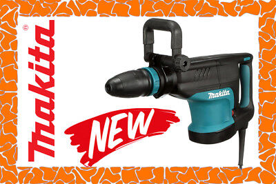 NEW Makita HM1203C 20-Pound Variable Speed Corded SDS MAX Demolition Hammer